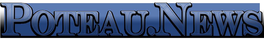 Poteau News