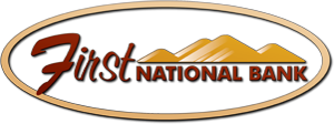 First-National-Bank-Logo-LCJ.png