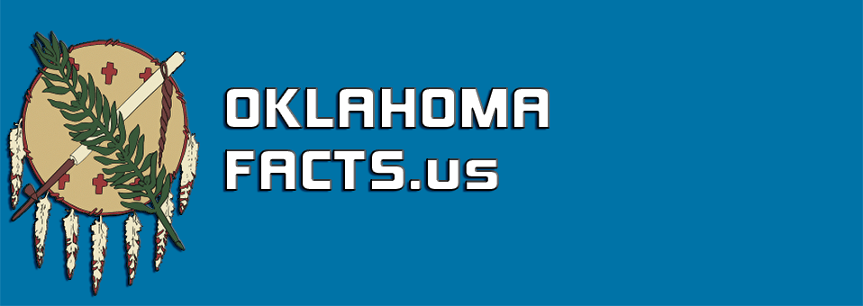 Oklahoma-Facts-Logo-for-LCJ