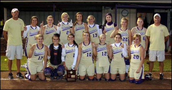 "heavener women Heavener high school has not always been the heavener wolves  ""there are some young men and women that have great opportunities to make it to state this year."