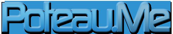 poteau-logo