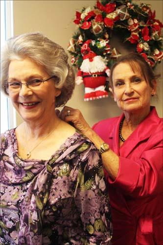 IMG_9311 – Linda Holton and Debbie Johnson web