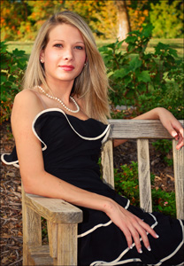 leflore senior personals Meet leflore singles online & chat in the forums dhu is a 100% free dating site to find personals & casual encounters in leflore.