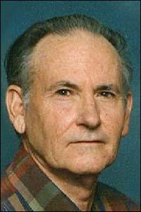 Leflore County Journal Bobby Gene Barnes Obituary
