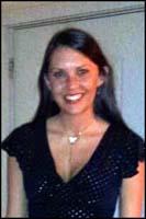 Dowden Roberts Funeral Home Dec
