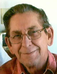 POTEAU–Freddie Don Fulmer, 67, of Pocola passed away Saturday, Dec. 27, 2014 in Pocola. He was born Feb. 5, 1947 in Scranton, Ark. to Robert and Minnie ... - FULMER-1