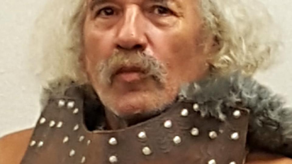 Schneider, Robertobit