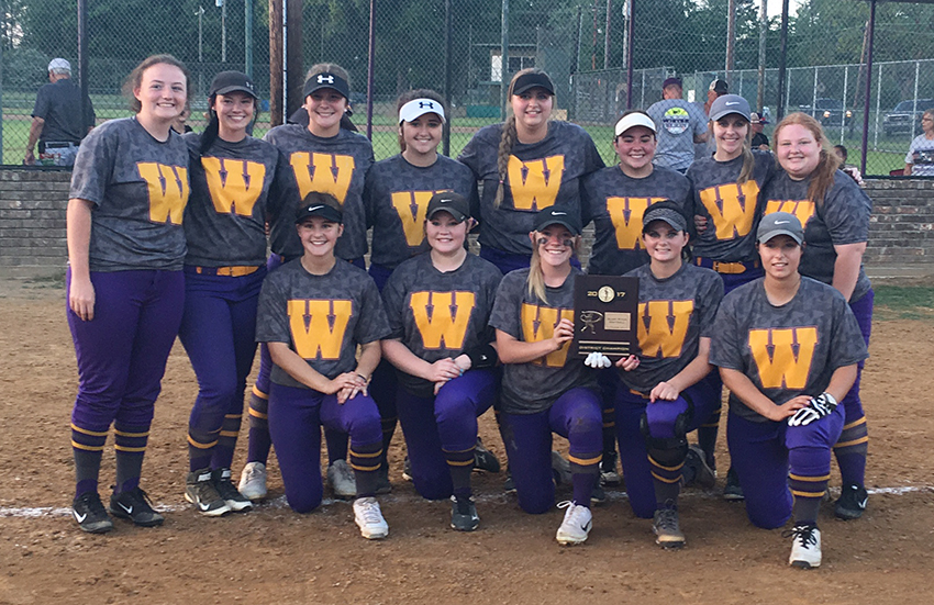 wister girls Wister high school, wister, ok 74966-0489 - information, schedules, scores, rosters, coaches, video, weather - coachesaidcom is national (coaches aid) high school sport's online magazine.