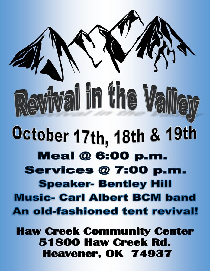 Revival in the Valley 2017.pdf