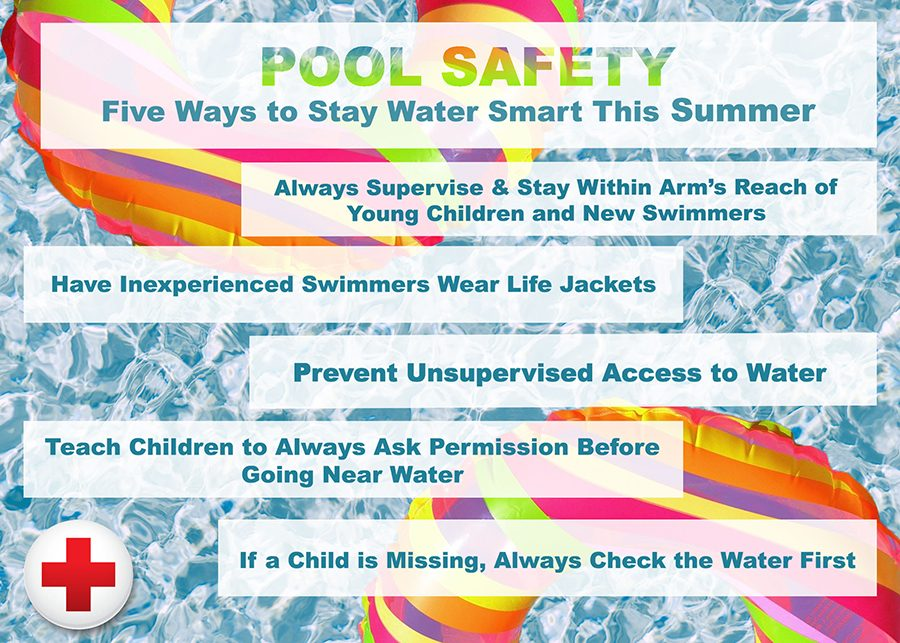 poolsafety (002)