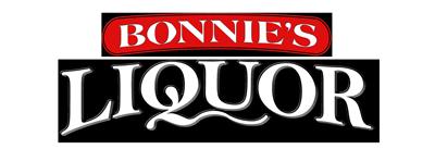 Bonnie's Liquor