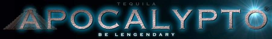 Tequila-Apocalypto_Be-Legendary-Logo_1