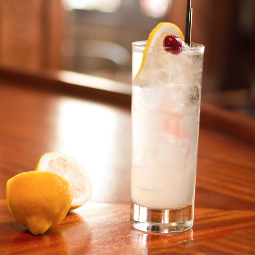 slideshow-tom-collins