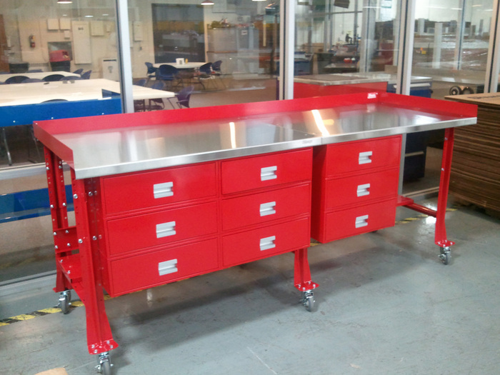 Steel Workbench For Sale Steel Adjustable Workbench Order Online Steel Adjustable Wor 2