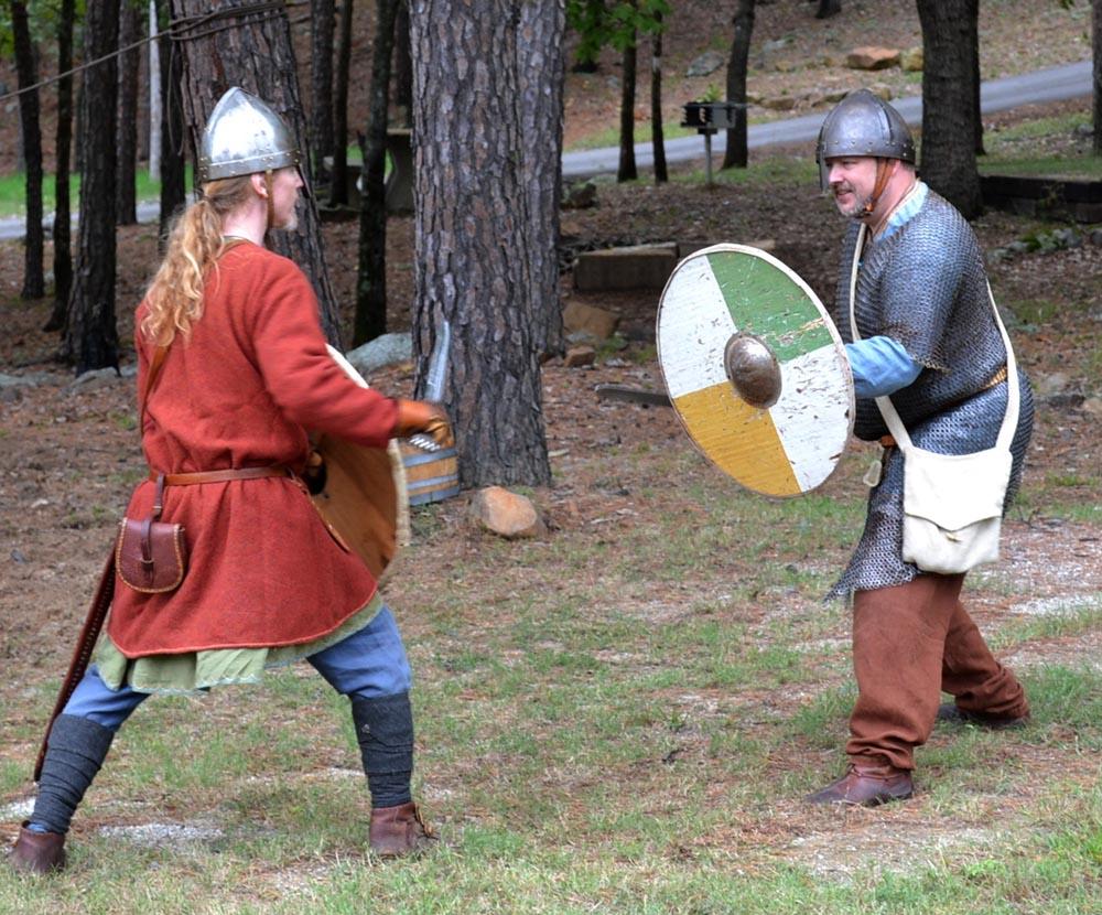 Celtic-Viking Festival 2012-10 049