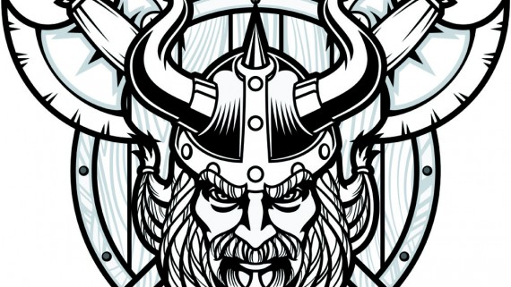 heavenerledger.com | Thor's Hammer set for April 25