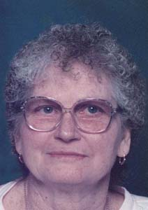 brewer,linda obit