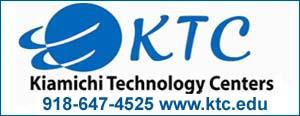 ktc-new-logo-ad