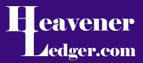 heavenerledger.com