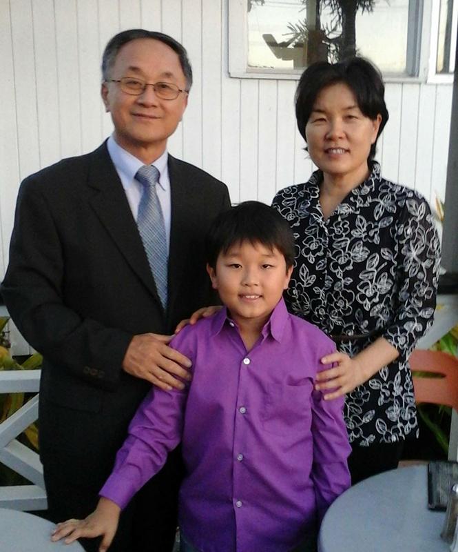 heavenerledger com | Heavener church to host missionaries
