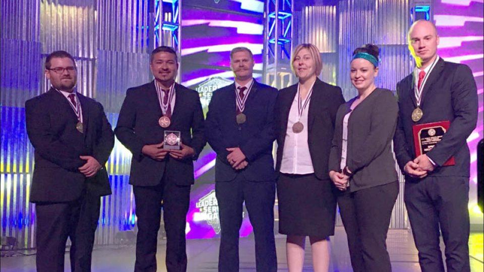 2017 HOSA Paramedic Winnersweb